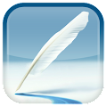 Feather Live Wallpaper download