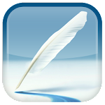 Feather Live Wallpaper 1.2.7