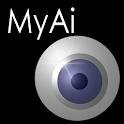MyAi icon