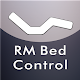 RMControl for PC-Windows 7,8,10 and Mac