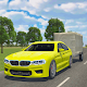 Car Driving Sim : Trailer Transport for PC-Windows 7,8,10 and Mac