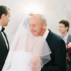Свадебный фотограф Алексей Смирнов (AlekseySmirnov). Фотография от 10.12.2013