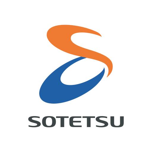 Sotetsu Line App
