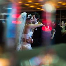 Wedding photographer Cecilia Pastor (CeciliaPastor). Photo of 02.11.2016