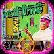 Masala Drive Download on Windows