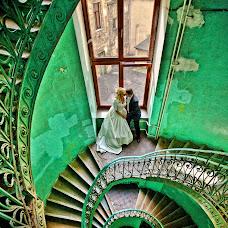 Photographe de mariage Adam Kownacki (akfoto). Photo du 13.03.2015