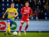 Officiel: Christian Brüls est de retour en Pro League