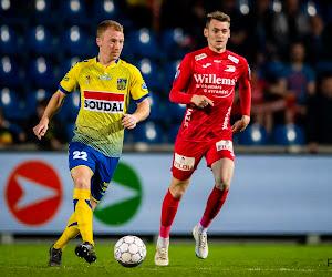 """Eupen mikt op Christian Brüls, die niet weg mag bij Westerlo: """"Hij heeft hier met volle verstand een contract ondertekend"""""""