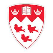 Droit McGill Law