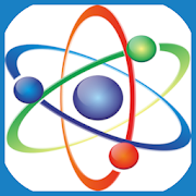 Science Quiz Ultra | Free Science Trivia Game