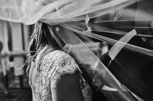 Wedding photographer Carey Nash (nash). Photo of 08.01.2015
