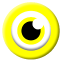 Robrik icon
