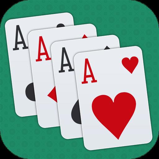 ワールドソリティア 紙牌 App LOGO-硬是要APP
