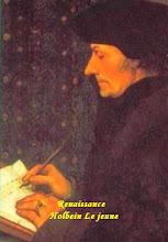 Photo: renaissance-Holbein Lejeune