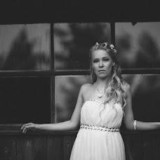 Wedding photographer Aleksandr Liseenko (Liseenko). Photo of 12.06.2013