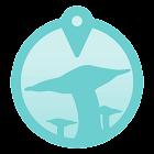 eBolets ARAGON 2018 - Setas icon