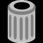 Scrap Clicker 2.9.3