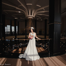 Wedding photographer Kseniya Simakova (SK-photo). Photo of 22.06.2015