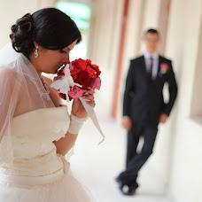 Wedding photographer Denis Chicu (denizz396). Photo of 05.03.2017