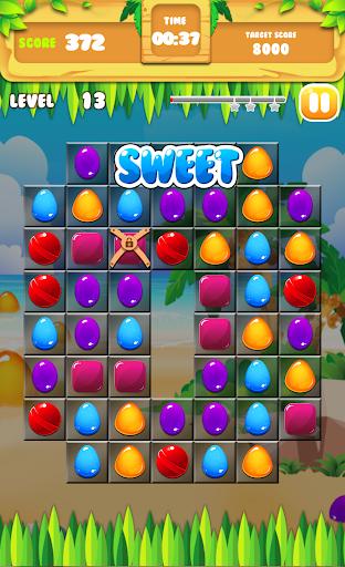 Candy Splash Mania screenshot 4