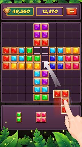 Block Puzzle Gem: Jewel Blast 2020 screenshots 7