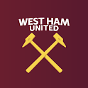 West Ham United icon