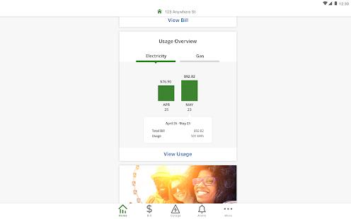 BGE An Exelon pany Aplikacije na Google Playu