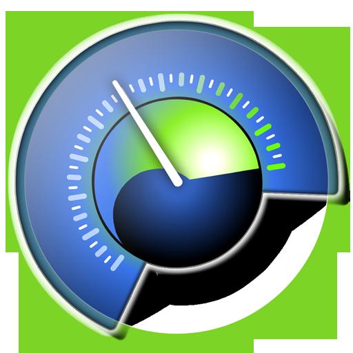 Android aplikacija Najbrži.net