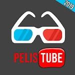 Pelistube: Peliculas y series en HD gratis 1.0.0