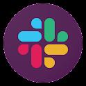 Slack Technologies Inc. - Logo