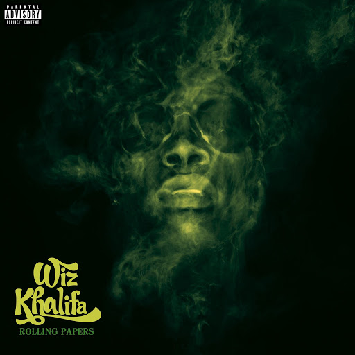 The Race - Wiz Khalifa