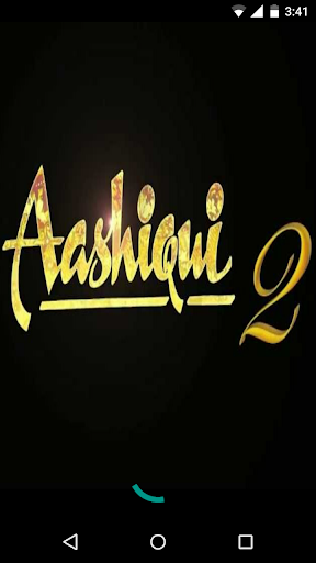 Ashiqui2 Lyrics