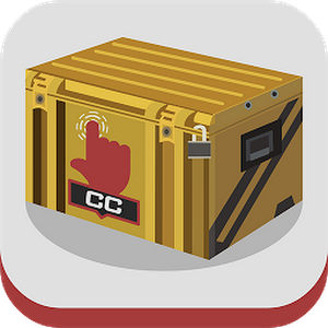Download Case Clicker v1.8.6 APK + DINHEIRO INnFINITO (Mod Money) Full - Jogos Android
