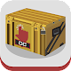 Case Clicker v1.9.0a (Ultra Mod)