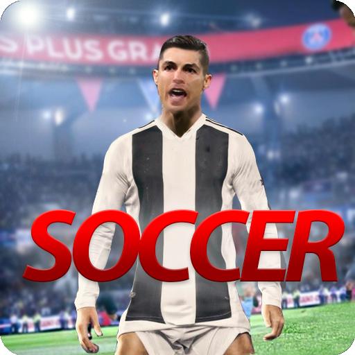 Baixar Dream Soccer 2020 para Android