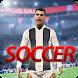 Dream Soccer 2020