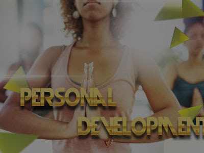dancers personal development guide