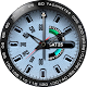 Sailor Knight watch face for Watchmaker Download on Windows