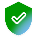 KPN Veilig icon