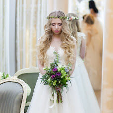 Wedding photographer Andrey Sheypak (Sheipak). Photo of 12.11.2016