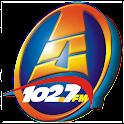 Antena Sul FM icon