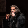 Idealistic & lavish: Simon Boccanegra at ROH