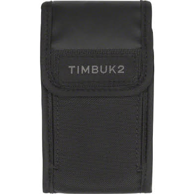 Timbuk2 3 Way Case Black Medium