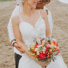 Wedding photographer Alejandro Cano (alecanoav). Photo of 28.12.2018