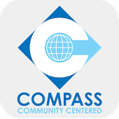 Compass Community Center