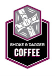 Jack's Abby Coffee Smoke & Dagger Nitro