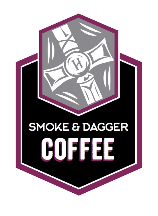 Logo of Jack's Abby Coffee Smoke & Dagger Nitro
