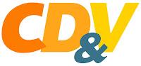 EFF3CT Kantoorinrichting en Kantoorhuisvesting Enkele van onze klanten CD&V