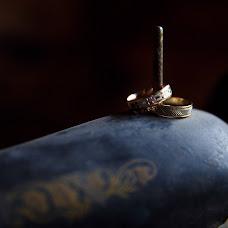 Wedding photographer Kirill Shkondin (kirillshkondin). Photo of 14.02.2018
