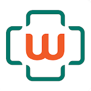 Wellcare - App For Health